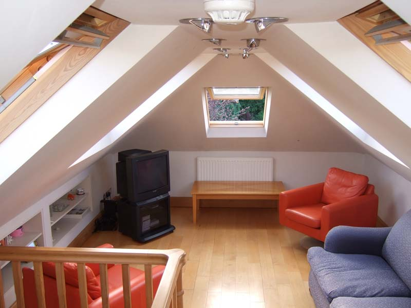 Loft Space Ideas 10 best low roof loft conversion ideas images on pinterest | loft