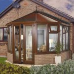 Building Your Own Conservatory The Pros And Cons Uk