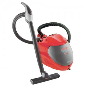 Steam Cleaner suitable for home use