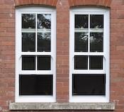 pcvu_sash_windows-2