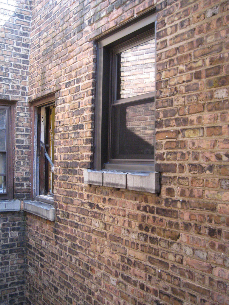 Exterior home improvements uk home improvement blog - Exterior home repairs ...