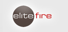 Elite Fire London and Surrey