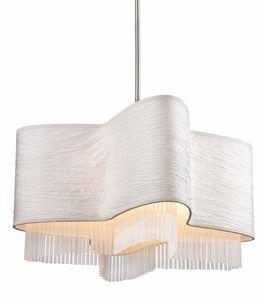 pendant-lamp2