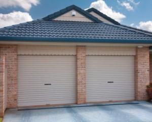 Eco Garage Construction