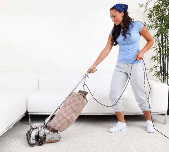 Post Renovation Cleaning Tips Uk Home Improvement Blog