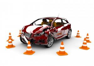 Murray and Lamb - Car Insurance