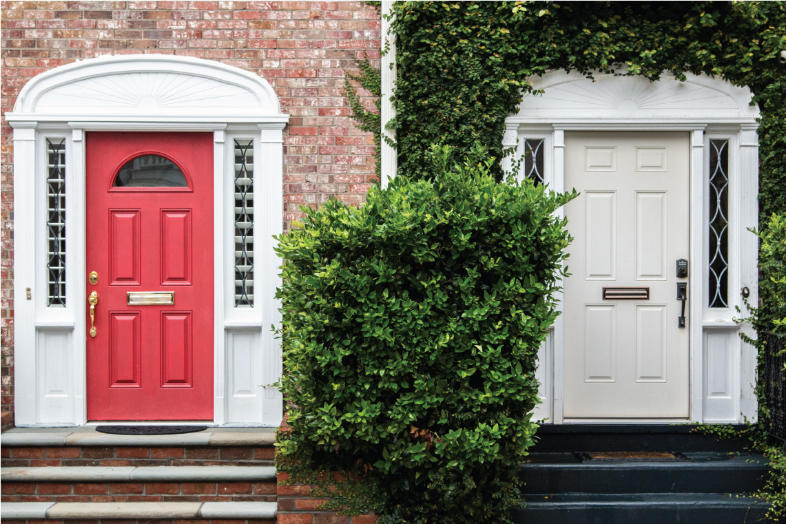 uk-home-improvements-knowing-when-replacing-windows-and-doors-is-imminent