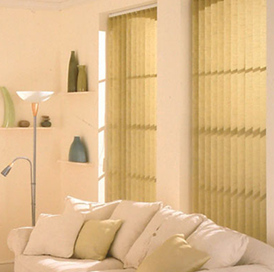 Right for your room choosing your window treatment uk home improvement blog - Tips for choosing the right blinds for the rooms ...