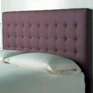 Attachable Headboard