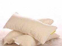 toddler_pillows_main