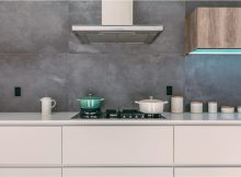 uk-home-improvement-consider-this-when-you-buy-a-bespoke-kitchen