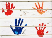 handprint-472090_640