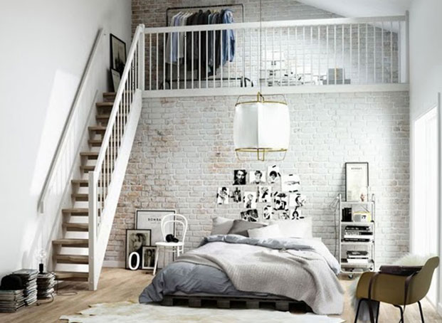 White-Washed-Bedroom