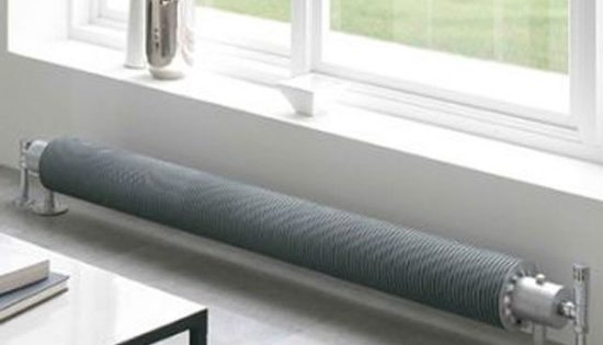 the understated value of electric radiators