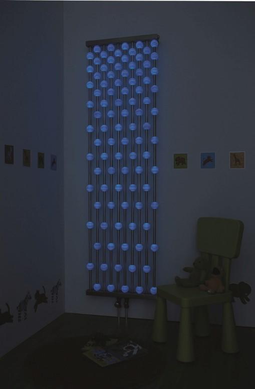 aeon abacus