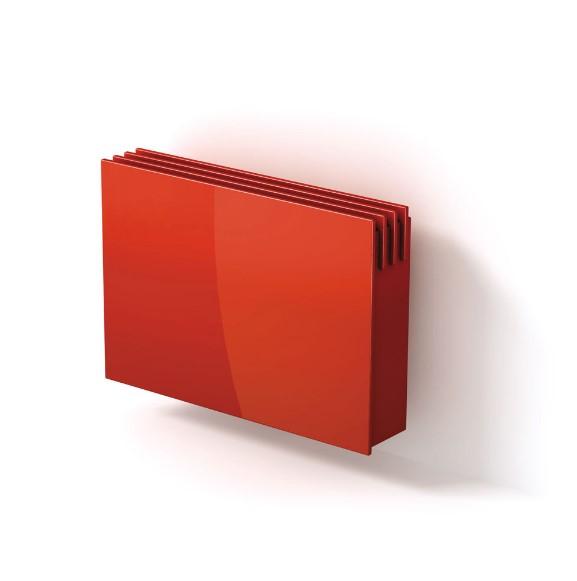 aestus koloris coloured radiator