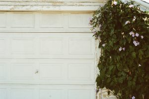 garage door maintenance benefits