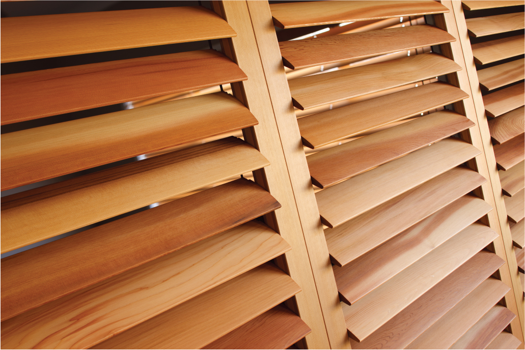 Makemyblinds-5-reasons-why-wooden-blinds-are-2019s-most-popu;ar-window-covering