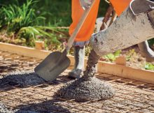 UK-home-improvement-Neil-Sullivan-guide-to-concrete-foundations