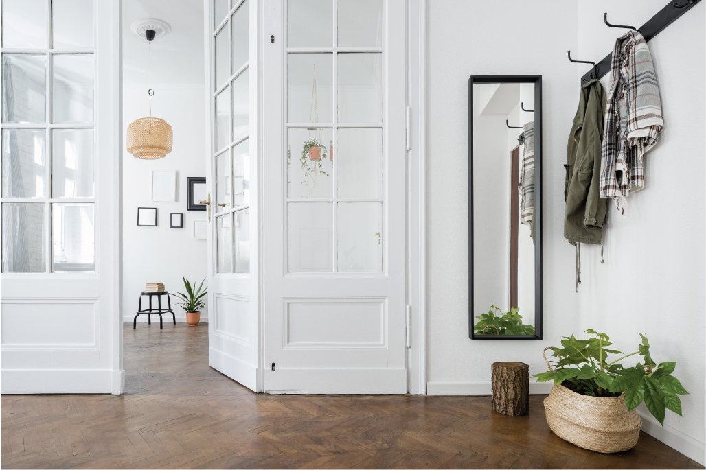 UKHomeimprovement_making-the-most-of-your-hallway-and-landing-space
