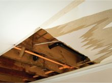 Uk-home-improvement-the-benefits-of-suspended-ceilings