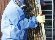 UK-Home-Improvement-everything-you-need-to-know-about-asbestos-removal