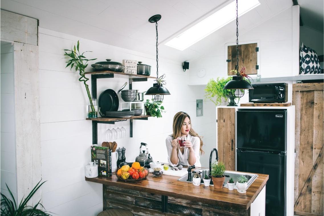 uk-home-improvement-the-benefits-of-biophilic-design