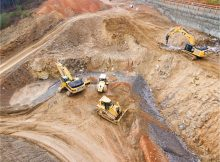 uk-home-improvement-difference-between-building-sand-and-ballast-neil-sullivans-and-sons-quarry-image