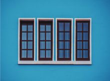 UK-home-improvement-guide-to-buying-new-windows