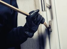 uk-home-improvement-five-home-security-essentias-from-security-experts