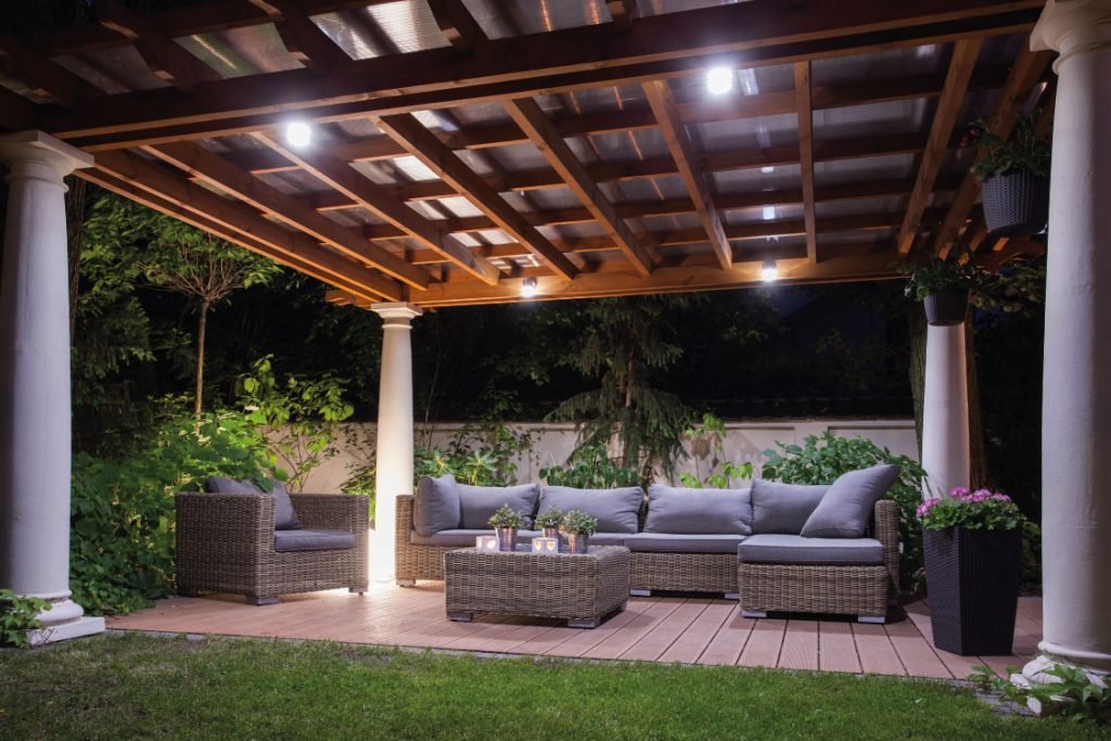 uk-home-improvements-3-awesome-reasons-to-consider-installing-a-pergola-in-your-backyard