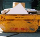 UK-home-improvement-anyjunk-5-tips-for-skip-hire