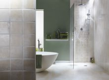 uk-home-improvement-4-ways-to-keep-your-bathroom-looking-brand-new