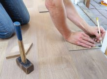 uk-home-improvement-DIY-Projects-have-risen-in-2020-as-people-postpone-holidays