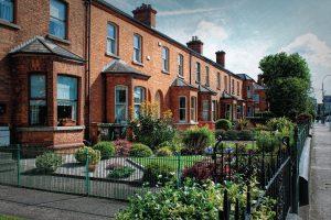 uk-home-improvement-Improving-your-homes-external-aesthetics