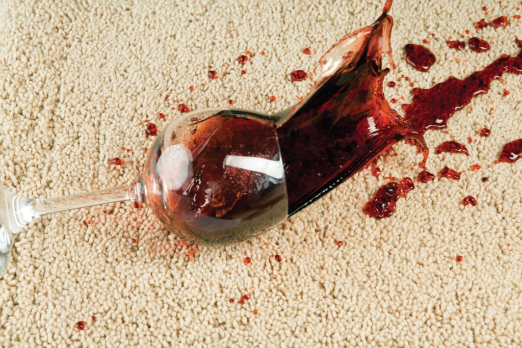 uk-home-improvement-How-To-Remove-A-Red-Wine-Stain-From-Carpet