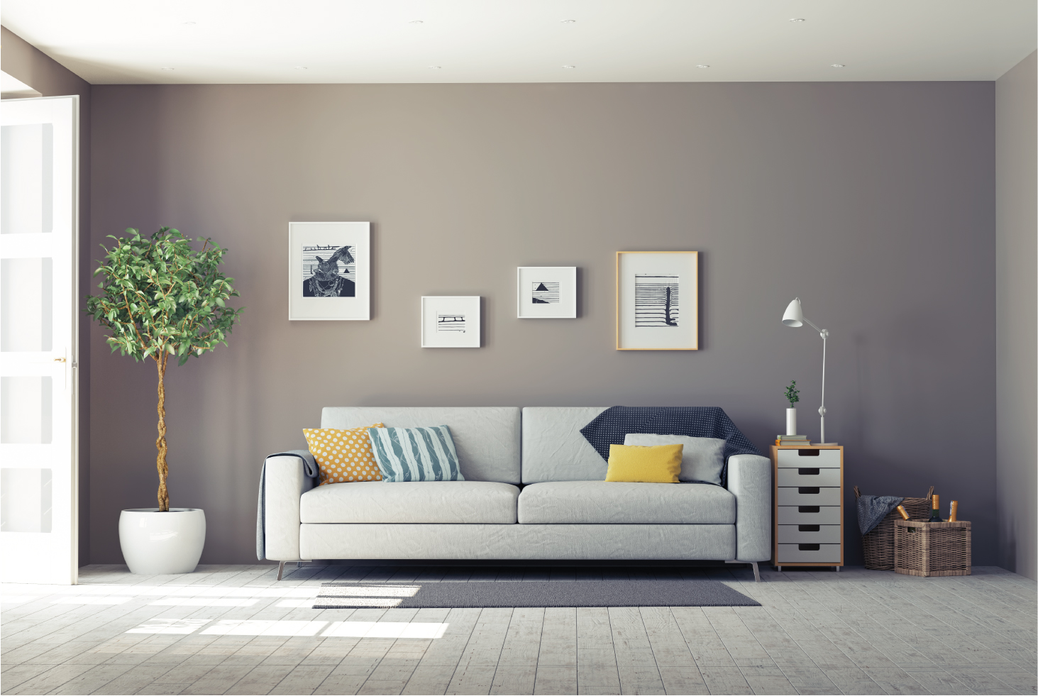 uk-home-improvement-painted