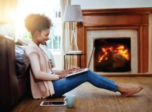 uk-home-improvement-Install-a-Fireplace-in-your-Living-Room