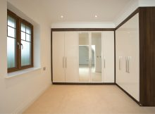 Uk-home-improvement-robes-n-rails-fitted-bedrooms-make-the-most-of-small-spaces