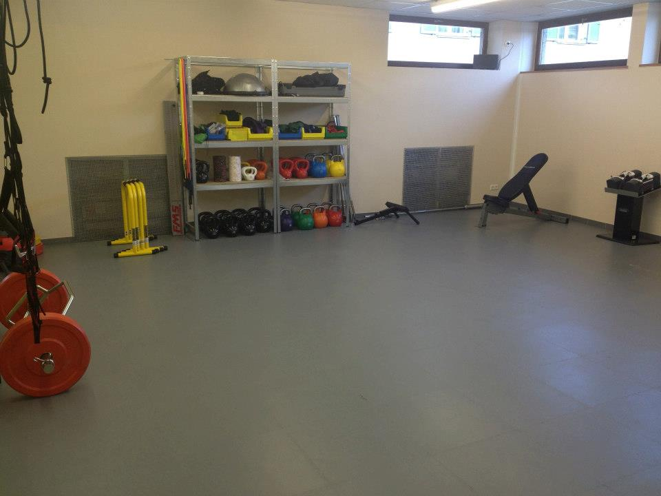 Home gym flooring uk gurus floor