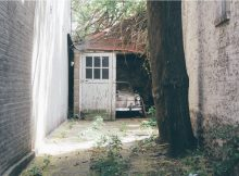 uk-home-improvement-7-ways-to-get-more-from-your-garage