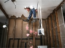 uk-home-improvement-4-reasons-why-you-need-a-professional-builder