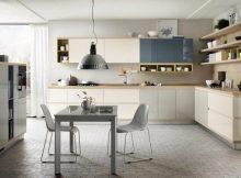 uk-home-improvement-Why-visiting-a-kitchen-showroom-before-buying-a-new-kitchen-is-a-must