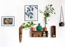 uk-home-improvement-5-inventive-ways-to-decorate-your-walls