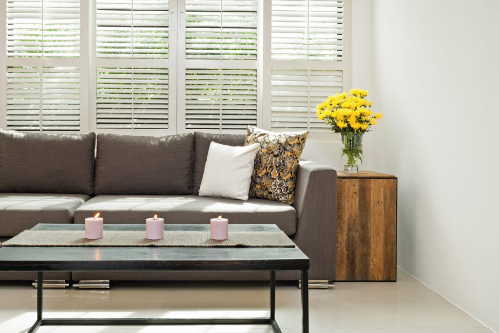 uk-home-improvement_ready-made-vs-made-to-measure-blinds