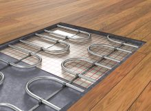 uk-home-improvement-What-you-need-to-know-about-underfloor-heating