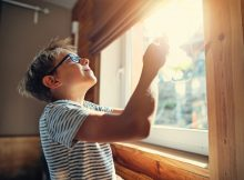 uk-home-improvement-energy-effcient-blinds