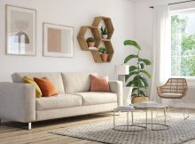 uk-home-improvement-What-to-remember-when-choosing-your-sofa-materials