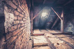 uk-home-improvementHow-loft-insulation-can-make-you-sleep-better