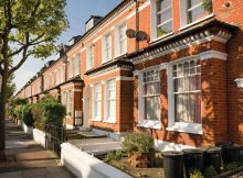 uk-home-improvement-How-To-Breathe-New-Life-Into-A-Building's-Exterior
